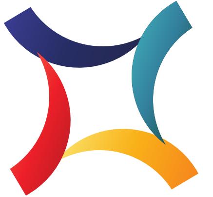 logotipo de IMPLICATUM CONSULTORIA SL.